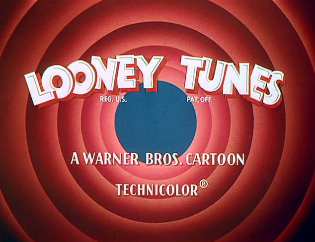 history of looney tunes and merrie melodies and their character Looney tunes is a warner bros animated cartoon series it preceded the merrie melodies series and was warner brothers' first animated theatrical series since its first official release, 1930's sinkin' in the bathtub, the series has become a worldwide media franchise, spawning several.